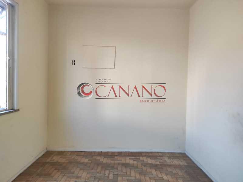 5. - Apartamento à venda Rua Doutor Bulhões,Engenho de Dentro, Rio de Janeiro - R$ 210.000 - BJAP20924 - 20