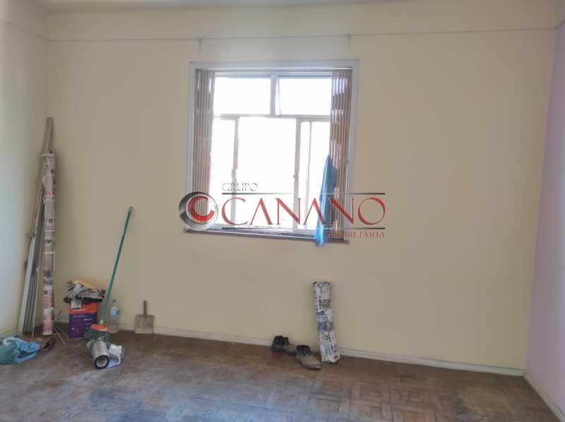 4. - Apartamento à venda Rua Doutor Bulhões,Engenho de Dentro, Rio de Janeiro - R$ 210.000 - BJAP20924 - 21