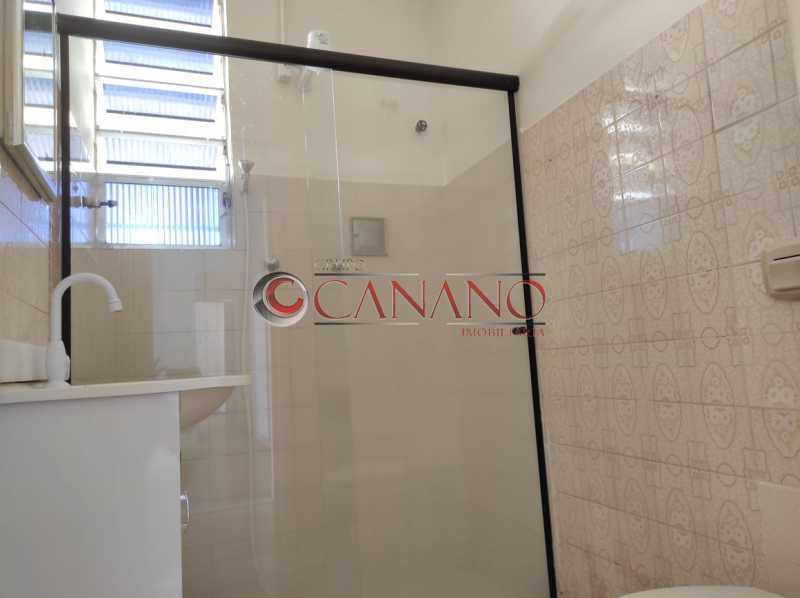 14. - Apartamento à venda Rua Doutor Bulhões,Engenho de Dentro, Rio de Janeiro - R$ 230.000 - BJAP20923 - 20