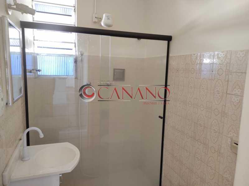10. - Apartamento à venda Rua Doutor Bulhões,Engenho de Dentro, Rio de Janeiro - R$ 230.000 - BJAP20923 - 21