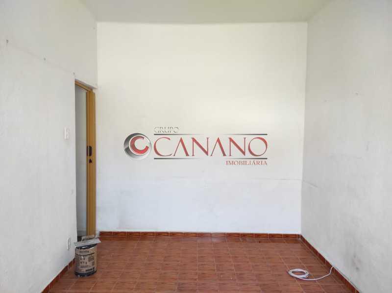 11. - Apartamento à venda Rua Doutor Bulhões,Engenho de Dentro, Rio de Janeiro - R$ 230.000 - BJAP20923 - 7