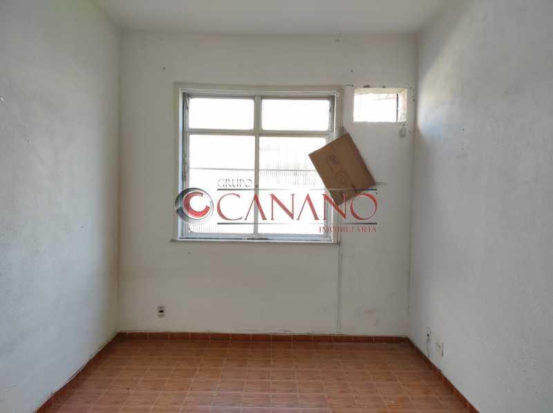 7. - Apartamento à venda Rua Doutor Bulhões,Engenho de Dentro, Rio de Janeiro - R$ 230.000 - BJAP20923 - 8