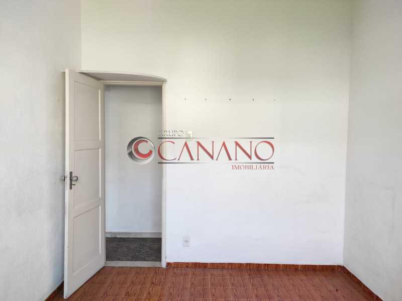 6. - Apartamento à venda Rua Doutor Bulhões,Engenho de Dentro, Rio de Janeiro - R$ 230.000 - BJAP20923 - 9