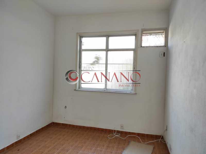 8. - Apartamento à venda Rua Doutor Bulhões,Engenho de Dentro, Rio de Janeiro - R$ 230.000 - BJAP20923 - 10
