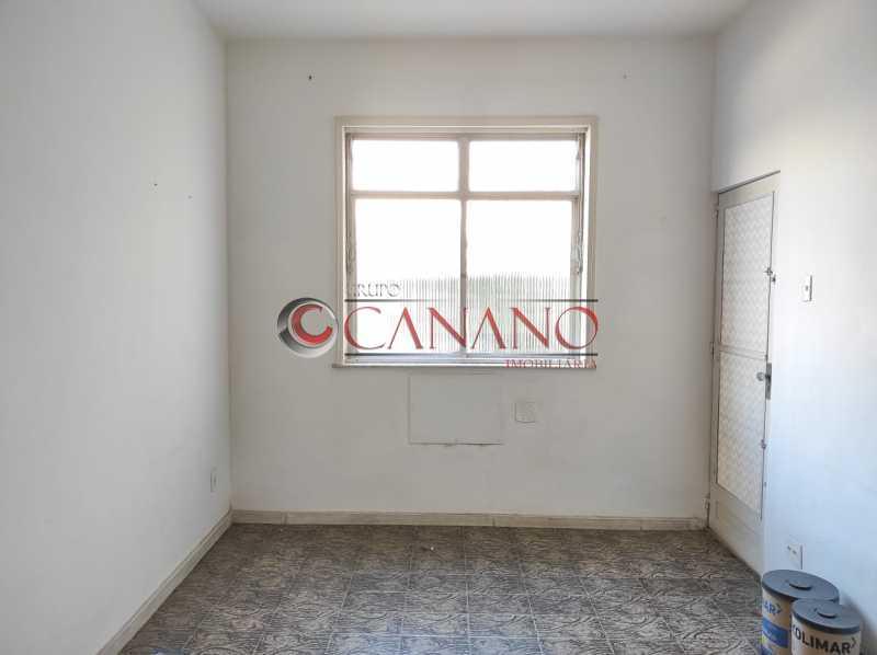 5. - Apartamento à venda Rua Doutor Bulhões,Engenho de Dentro, Rio de Janeiro - R$ 230.000 - BJAP20923 - 4