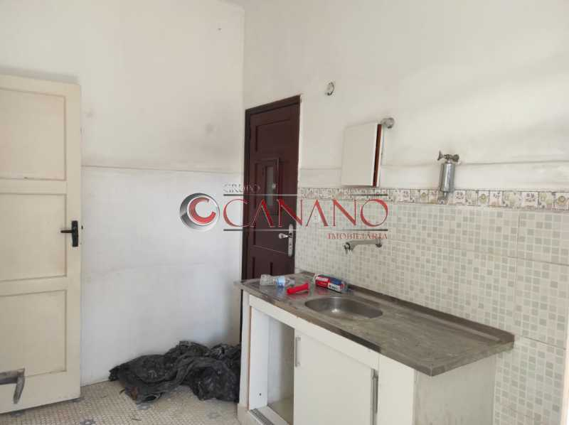 16. - Apartamento à venda Rua Doutor Bulhões,Engenho de Dentro, Rio de Janeiro - R$ 220.000 - BJAP20922 - 13