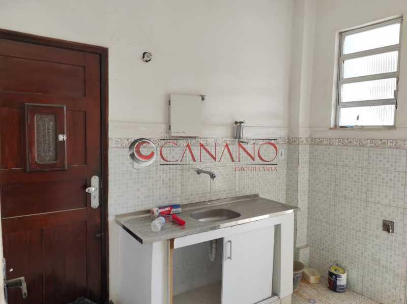 15. - Apartamento à venda Rua Doutor Bulhões,Engenho de Dentro, Rio de Janeiro - R$ 220.000 - BJAP20922 - 15
