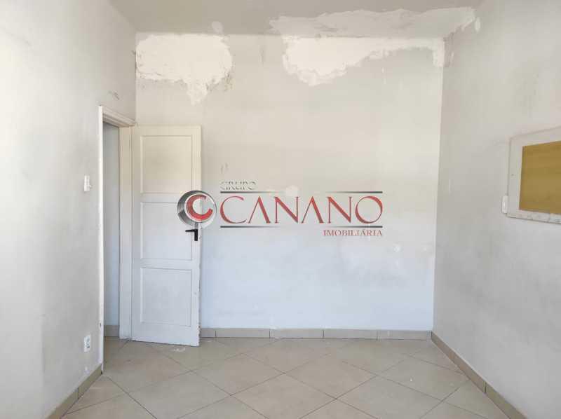 9. - Apartamento à venda Rua Doutor Bulhões,Engenho de Dentro, Rio de Janeiro - R$ 220.000 - BJAP20922 - 5