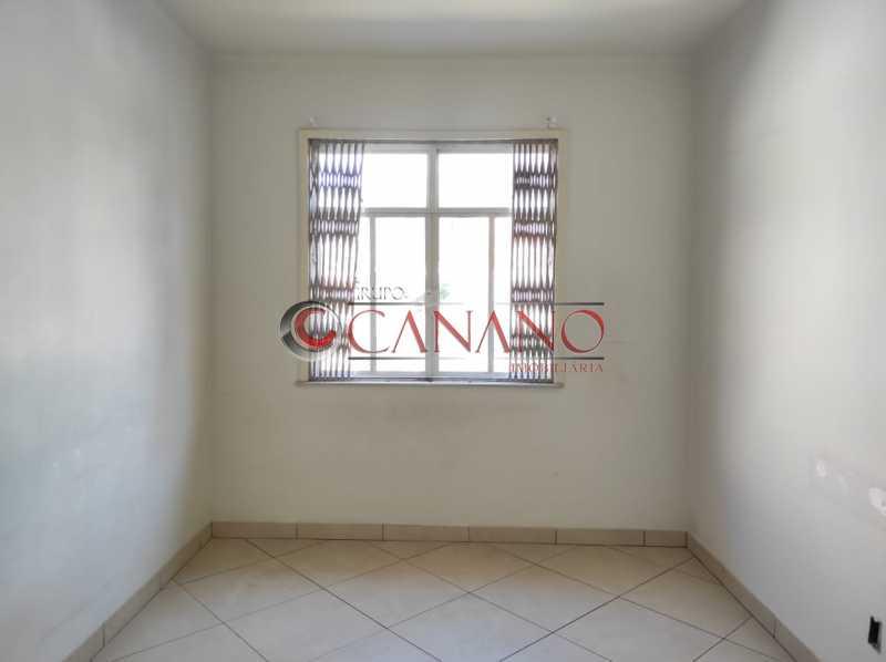 11. - Apartamento à venda Rua Doutor Bulhões,Engenho de Dentro, Rio de Janeiro - R$ 220.000 - BJAP20922 - 8