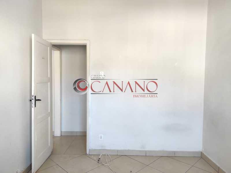 7. - Apartamento à venda Rua Doutor Bulhões,Engenho de Dentro, Rio de Janeiro - R$ 220.000 - BJAP20922 - 9