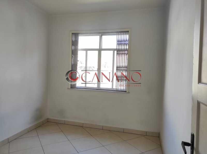 4. - Apartamento à venda Rua Doutor Bulhões,Engenho de Dentro, Rio de Janeiro - R$ 220.000 - BJAP20922 - 20
