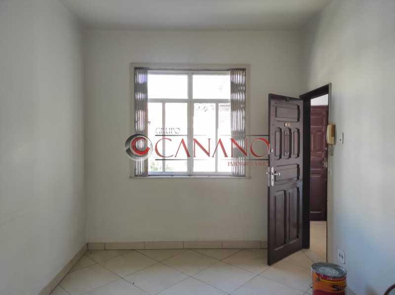 2. - Apartamento à venda Rua Doutor Bulhões,Engenho de Dentro, Rio de Janeiro - R$ 220.000 - BJAP20922 - 21
