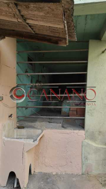 19. - Apartamento 1 quarto à venda Tomás Coelho, Rio de Janeiro - R$ 65.000 - BJAP10110 - 11