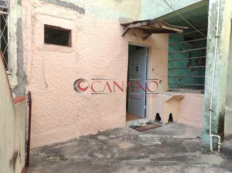 20. - Apartamento 1 quarto à venda Tomás Coelho, Rio de Janeiro - R$ 65.000 - BJAP10110 - 8