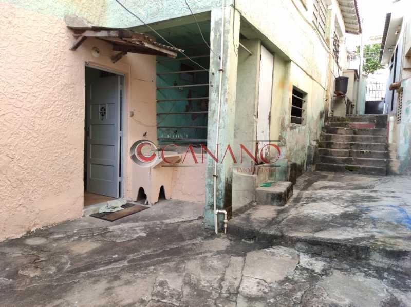 17. - Apartamento 1 quarto à venda Tomás Coelho, Rio de Janeiro - R$ 65.000 - BJAP10110 - 9