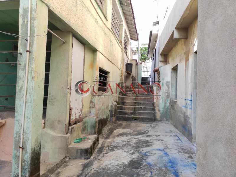 16. - Apartamento 1 quarto à venda Tomás Coelho, Rio de Janeiro - R$ 65.000 - BJAP10110 - 10