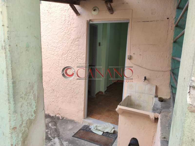 15. - Apartamento 1 quarto à venda Tomás Coelho, Rio de Janeiro - R$ 65.000 - BJAP10110 - 13