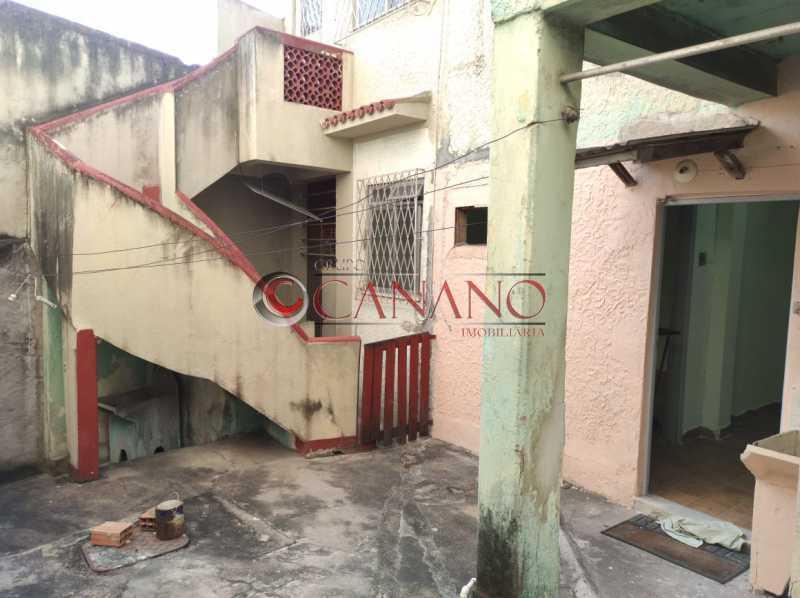 14. - Apartamento 1 quarto à venda Tomás Coelho, Rio de Janeiro - R$ 65.000 - BJAP10110 - 7