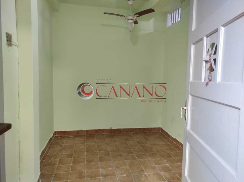 13. - Apartamento 1 quarto à venda Tomás Coelho, Rio de Janeiro - R$ 65.000 - BJAP10110 - 1