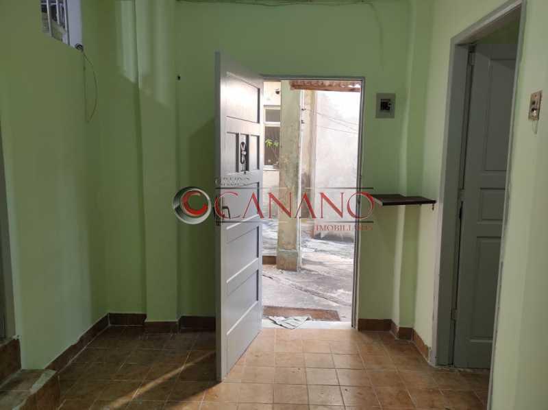 12. - Apartamento 1 quarto à venda Tomás Coelho, Rio de Janeiro - R$ 65.000 - BJAP10110 - 4
