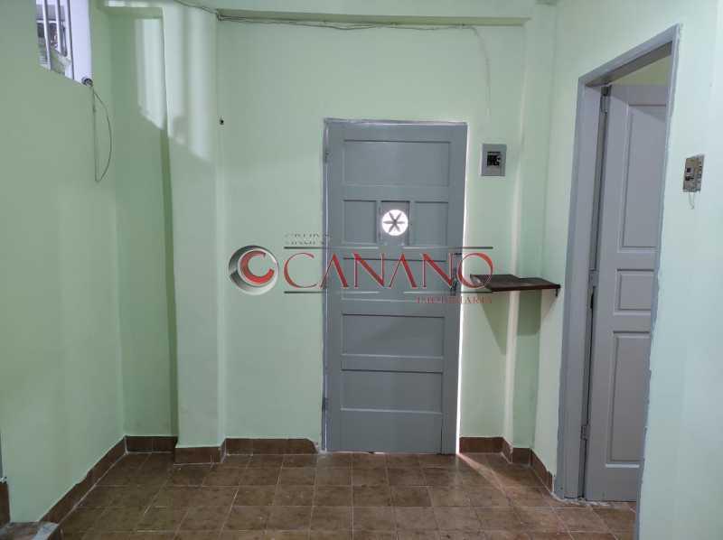 11. - Apartamento 1 quarto à venda Tomás Coelho, Rio de Janeiro - R$ 65.000 - BJAP10110 - 3