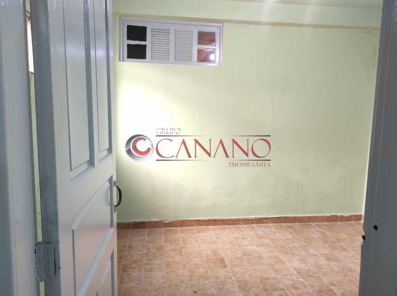 10. - Apartamento 1 quarto à venda Tomás Coelho, Rio de Janeiro - R$ 65.000 - BJAP10110 - 12