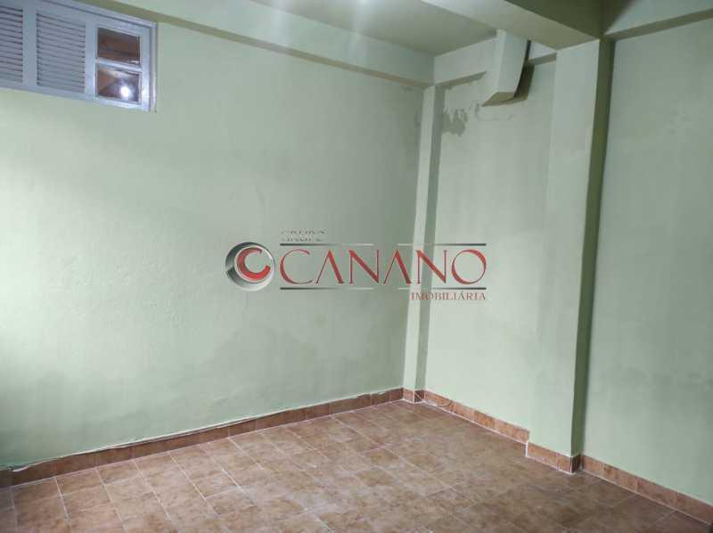 18. - Apartamento 1 quarto à venda Tomás Coelho, Rio de Janeiro - R$ 65.000 - BJAP10110 - 14