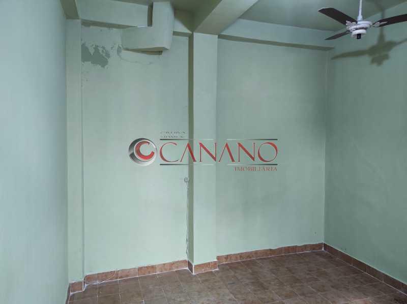 9. - Apartamento 1 quarto à venda Tomás Coelho, Rio de Janeiro - R$ 65.000 - BJAP10110 - 15