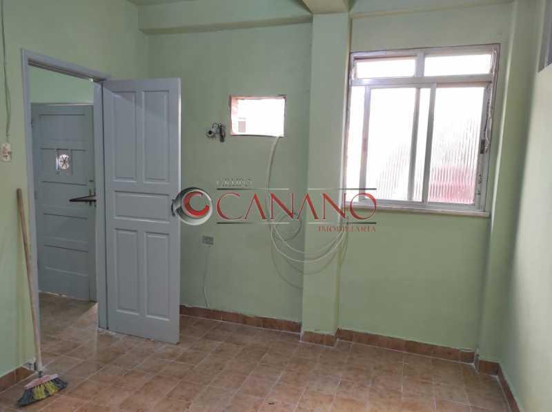 8. - Apartamento 1 quarto à venda Tomás Coelho, Rio de Janeiro - R$ 65.000 - BJAP10110 - 5