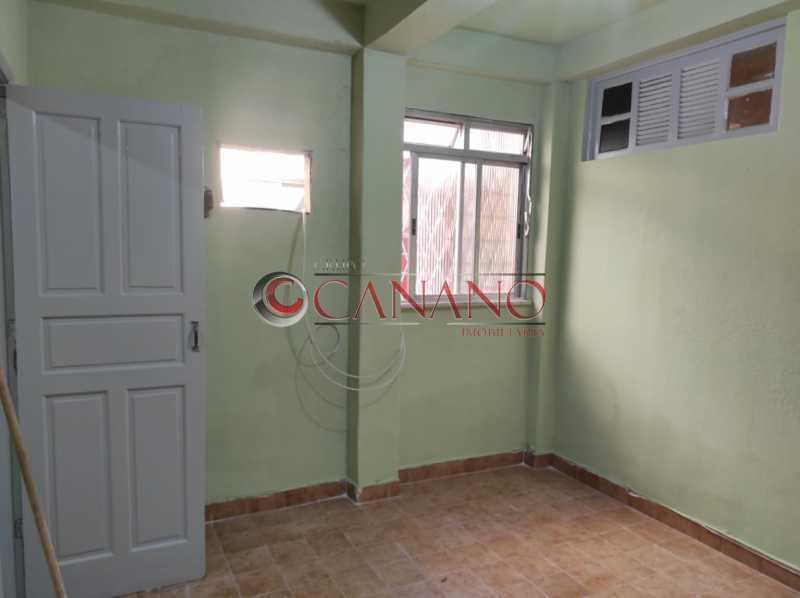 7. - Apartamento 1 quarto à venda Tomás Coelho, Rio de Janeiro - R$ 65.000 - BJAP10110 - 6