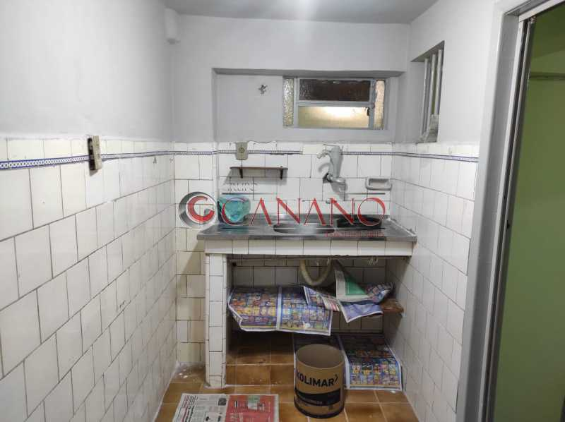 5. - Apartamento 1 quarto à venda Tomás Coelho, Rio de Janeiro - R$ 65.000 - BJAP10110 - 16