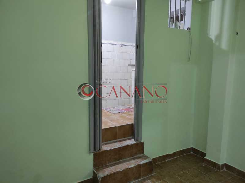 4. - Apartamento 1 quarto à venda Tomás Coelho, Rio de Janeiro - R$ 65.000 - BJAP10110 - 18