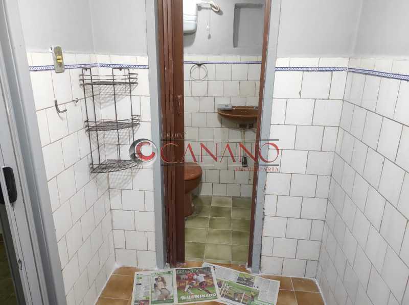 3. - Apartamento 1 quarto à venda Tomás Coelho, Rio de Janeiro - R$ 65.000 - BJAP10110 - 19