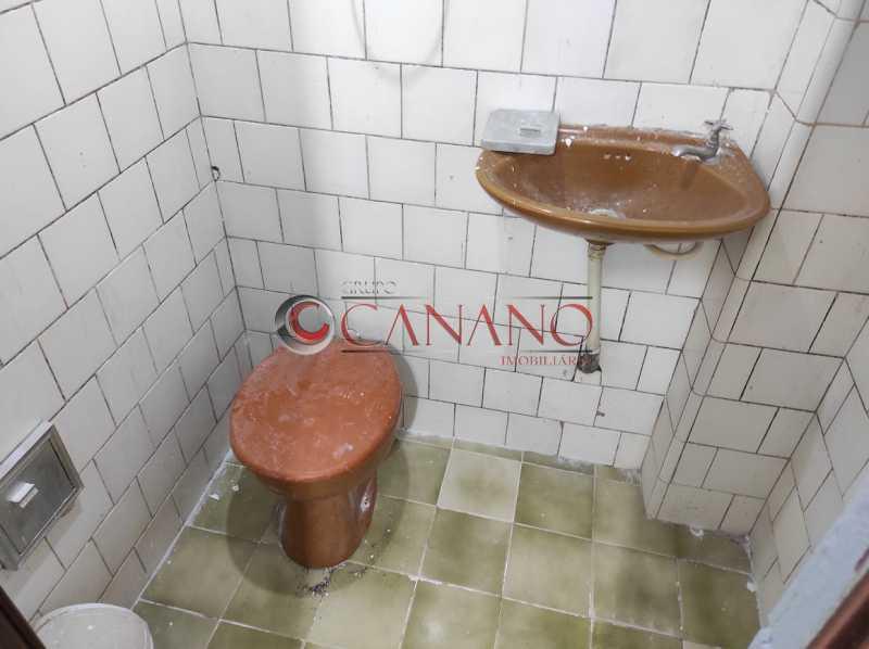 2. - Apartamento 1 quarto à venda Tomás Coelho, Rio de Janeiro - R$ 65.000 - BJAP10110 - 20