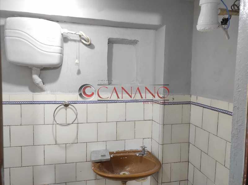 1. - Apartamento 1 quarto à venda Tomás Coelho, Rio de Janeiro - R$ 65.000 - BJAP10110 - 21