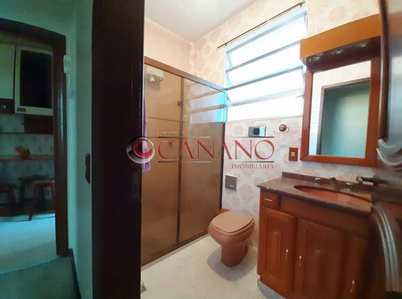 3 - Apartamento à venda Rua Oliva Maia,Madureira, Rio de Janeiro - R$ 210.000 - BJAP20925 - 10
