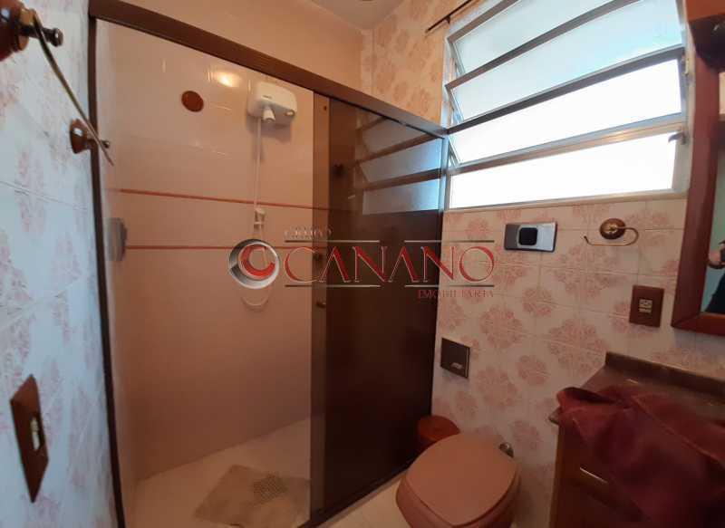 4 - Apartamento à venda Rua Oliva Maia,Madureira, Rio de Janeiro - R$ 210.000 - BJAP20925 - 6