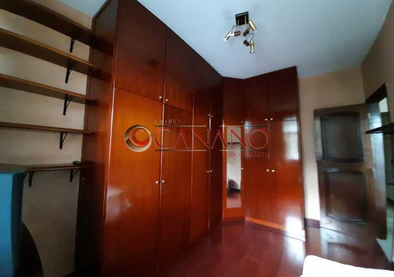 6 - Apartamento à venda Rua Oliva Maia,Madureira, Rio de Janeiro - R$ 210.000 - BJAP20925 - 7