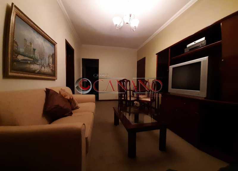 8 - Apartamento à venda Rua Oliva Maia,Madureira, Rio de Janeiro - R$ 210.000 - BJAP20925 - 4