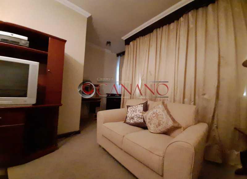 9 - Apartamento à venda Rua Oliva Maia,Madureira, Rio de Janeiro - R$ 210.000 - BJAP20925 - 3