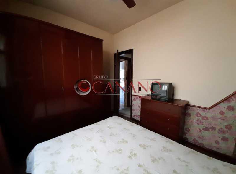 15 - Apartamento à venda Rua Oliva Maia,Madureira, Rio de Janeiro - R$ 210.000 - BJAP20925 - 16