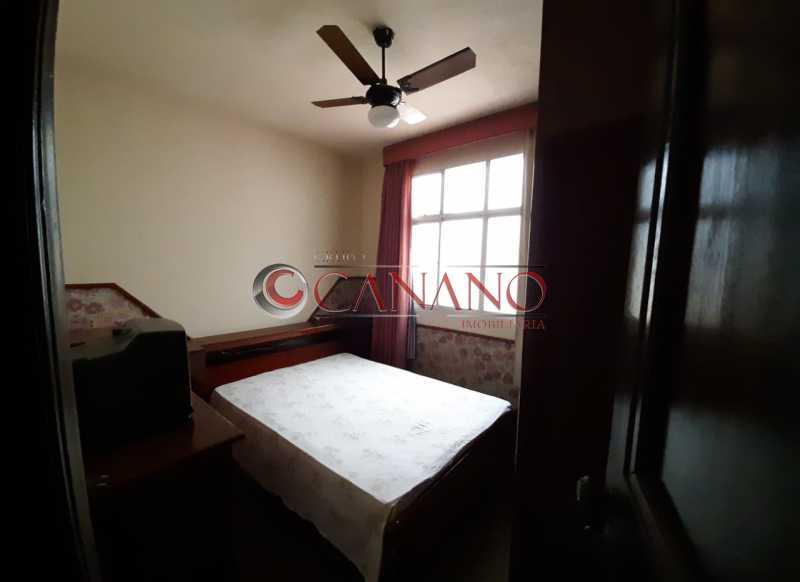16 - Apartamento à venda Rua Oliva Maia,Madureira, Rio de Janeiro - R$ 210.000 - BJAP20925 - 17