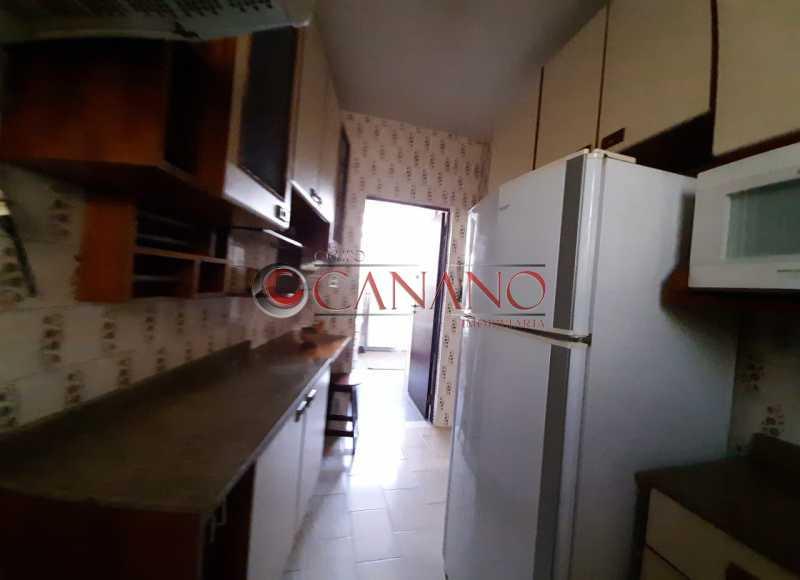 21 - Apartamento à venda Rua Oliva Maia,Madureira, Rio de Janeiro - R$ 210.000 - BJAP20925 - 22