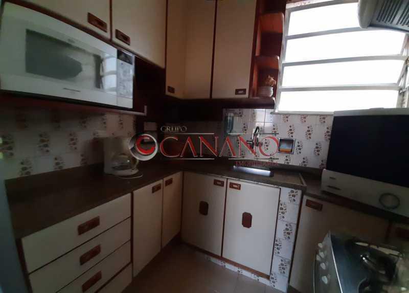 24 - Apartamento à venda Rua Oliva Maia,Madureira, Rio de Janeiro - R$ 210.000 - BJAP20925 - 25