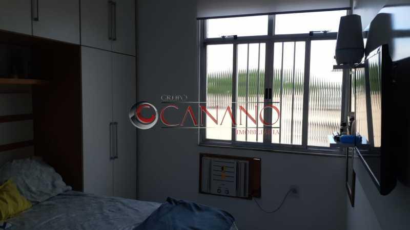 13 - Apartamento 2 quartos à venda Vila Isabel, Rio de Janeiro - R$ 225.000 - BJAP20928 - 14