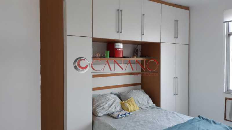 14 - Apartamento 2 quartos à venda Vila Isabel, Rio de Janeiro - R$ 225.000 - BJAP20928 - 15