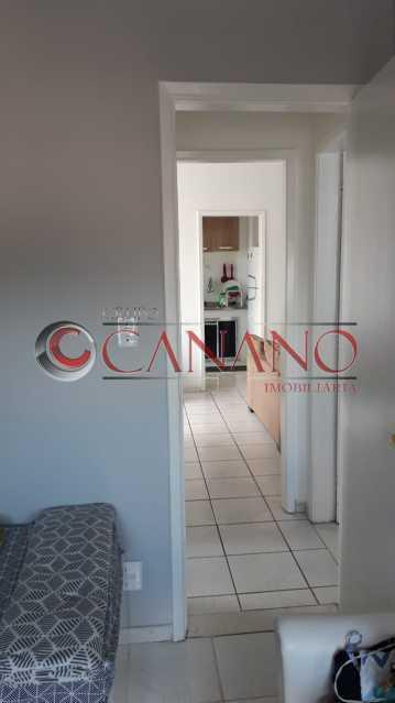 17 - Apartamento 2 quartos à venda Vila Isabel, Rio de Janeiro - R$ 225.000 - BJAP20928 - 18