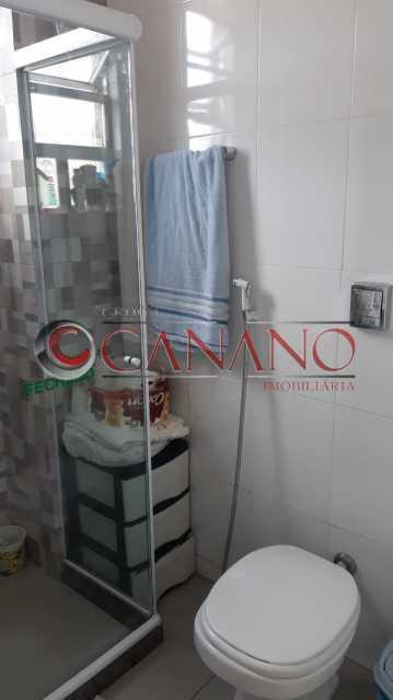 21 - Apartamento 2 quartos à venda Vila Isabel, Rio de Janeiro - R$ 225.000 - BJAP20928 - 22
