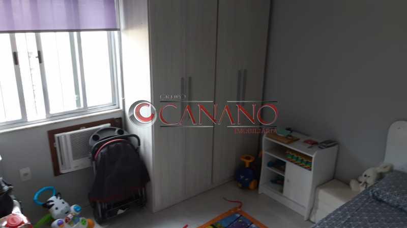 16 - Apartamento 2 quartos à venda Vila Isabel, Rio de Janeiro - R$ 225.000 - BJAP20928 - 17
