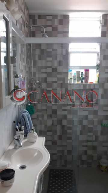 22 - Apartamento 2 quartos à venda Vila Isabel, Rio de Janeiro - R$ 225.000 - BJAP20928 - 23